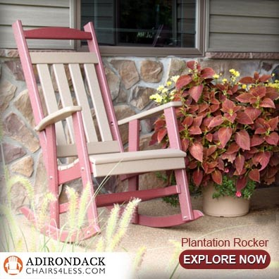 Create a welcoming porch atmosphere with these helpful tips and tricks!