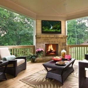 Outdoor-patio-image-for-ADK-blog