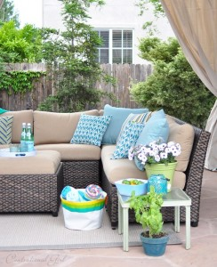 Outdoor-patio-image-for-ADK-blog-pillows