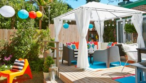 Outdoor-patio-image-for-ADK-blog-shade