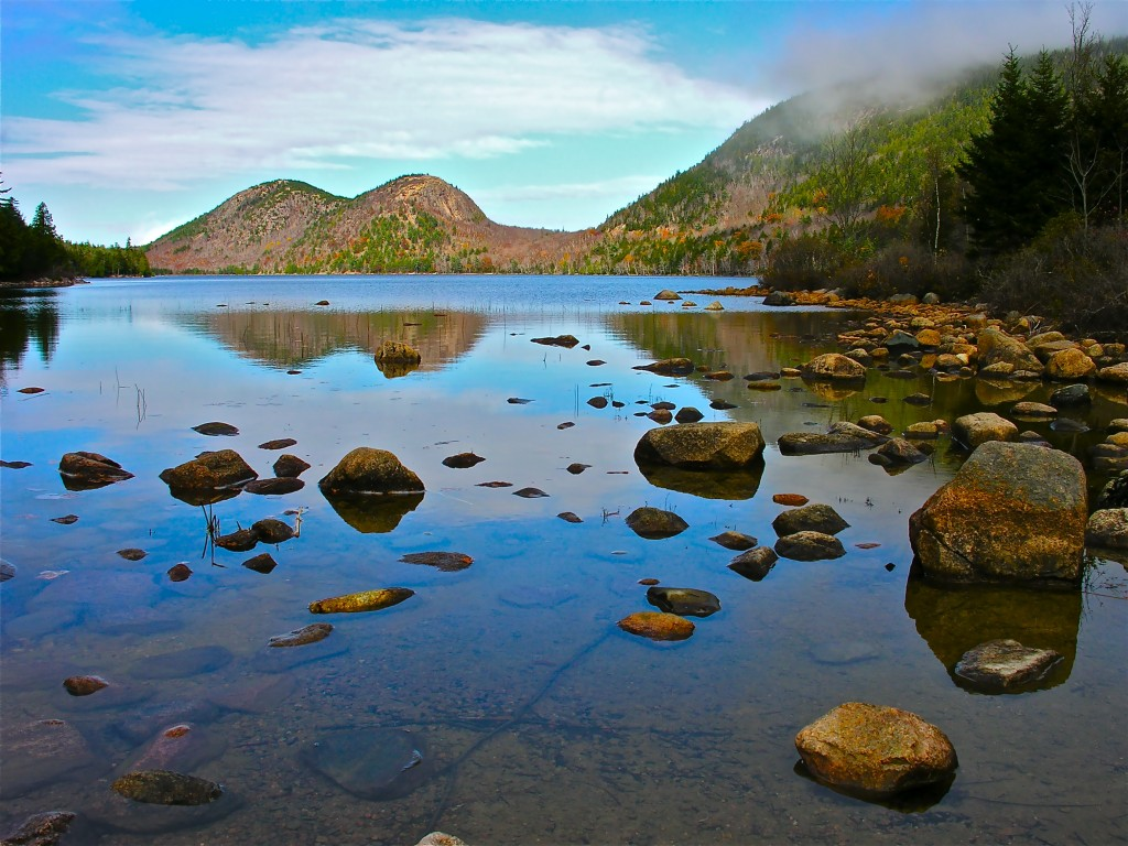 Acadia_National_Park_02 - Copy