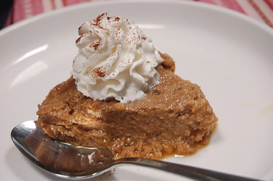 indian_pudding_1794