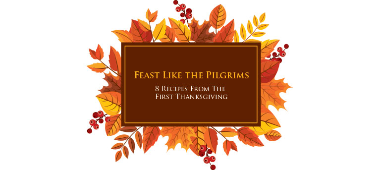 thanksgiving-recipes-banner