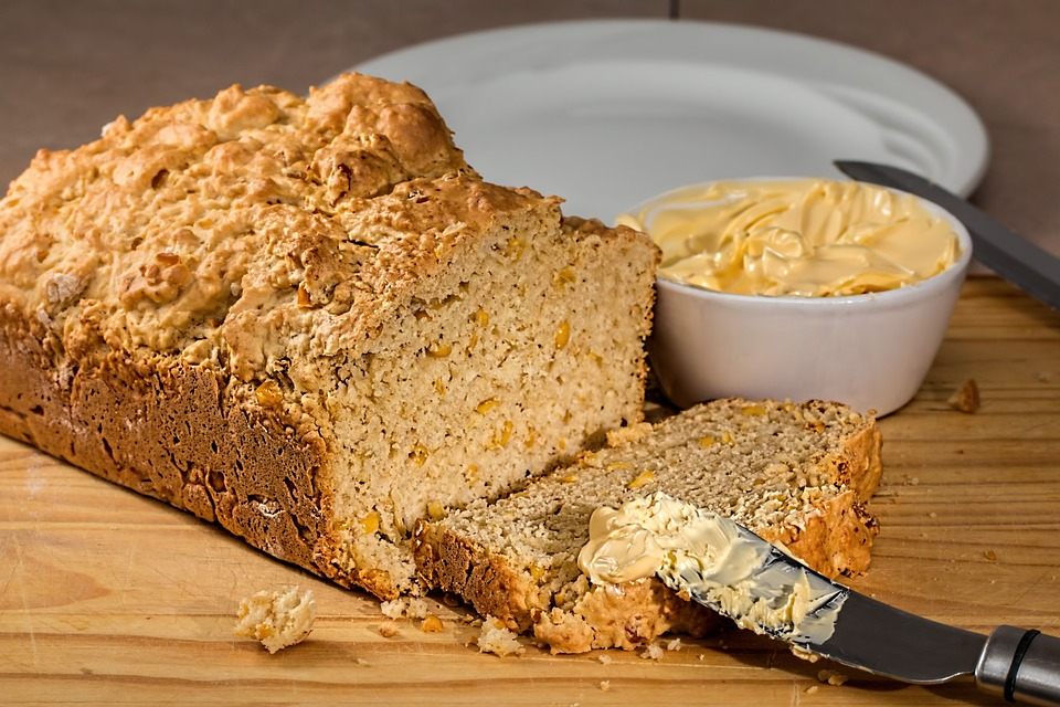 corn-bread-738244_960_720